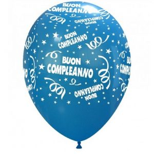 """COMPLEANNO 12"""""""